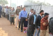 collector-and-sp-cast-their-vote-in-katni-