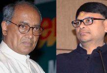 -BJP-leader-Hitesh-Vajpayee-attack-on-Digvijay-singh-asked-this-question