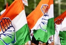 Zafar-Khan-appointed-the-mahamantri-of-the-Congress