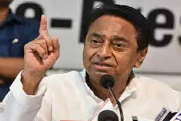 kamal-nath-can-expand-cabinet-soon-in-madhya-pradesh