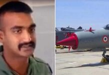 -Wing-Commander-Abhinandan's-father-release-message-to-indians-