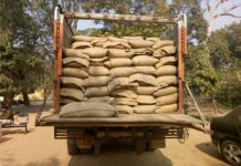 1-truck-of-PDS-being-transported-for-the-flour-making-company