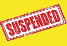 2-employees-suspended-after-being-negligent-in-election-duty-before-voting-in-MP
