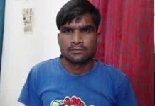 jail-break-police-catch-one-prisoner-lekhram-bawari-mp