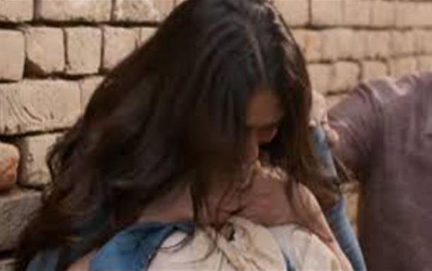 neighbor-rape-with-minor-girl-pregnant--