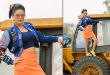 why-trend-jcb-ki-khudai-viral-memes-funny-on-scial-media