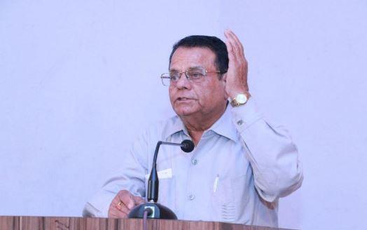 Case-registered-was-in-Gwalior-against-Kailash-Madhvaiya-selected-for-Padmashri-award