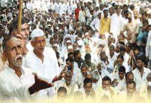 Kisan-movement-in-again-madhypradesh