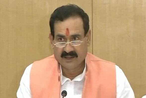 Narottam-alleges-what-did-Kamalnath-government-do-with-the-farmers-