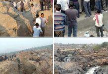NDRF-rescue-continue-to-find-manvi