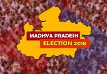 mp-election-74-percent-voting-in--madhya-pradesh