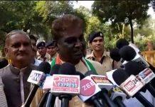 Kamal-Nath-Minister-Prabiram-Chaudhary's-big-statement