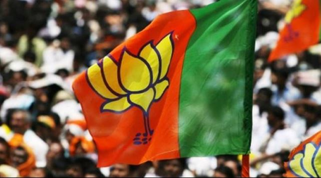 Confused-over-on-14-seats-in-madhya-pradesh-BJP-re-churns-on-candidates