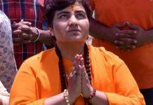 Sadhvi-Pragya-told-the-reason-for-coming-into-politics