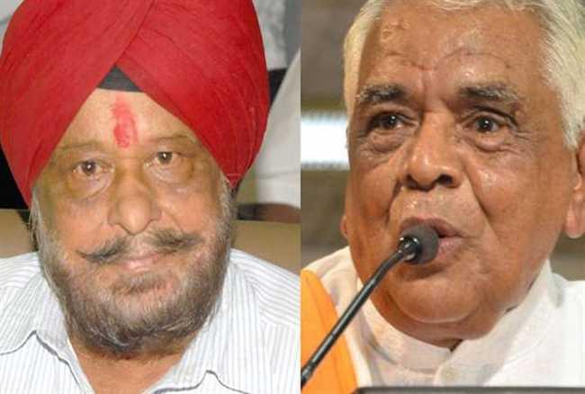 Sartaj-Singh-said-Modi-responsible-for-the-defeat-of-three-states