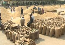 Wheat-will-be-sent-to-the-other-districts