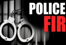 police-register-case-in-minor-without-investigation-in-rajgarh-mp