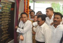cm-kamal-nath--will-inaugurate-countrys-largest-backward-class-girls-hostel-in-indore