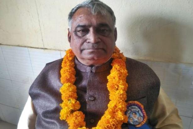 in-rajasthan-BSP-candidate-dies-before-polling