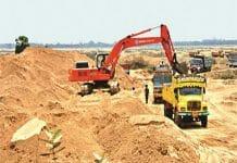 kamalnath-government-launching-new-scheme-