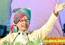 shivraj-singh-chouhan-passed-question-on-narmada-jal