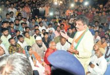 -Case-against-Mayor-and-BJP-candidate-in-bhopal-