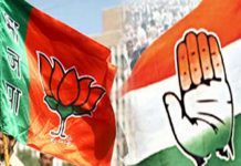 congress-will-have-a-clear-majority-in-the-assembly-after-the-resignation-of-bjp-legislator