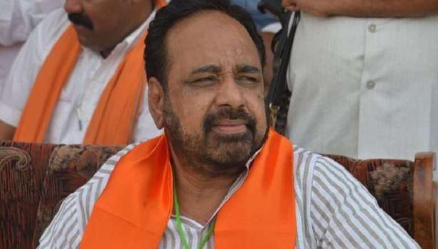 gopal-bhargav-tweet-on-politics-on-caste-