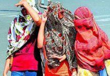 heatwave-make-people-sweat-in-madhya-pradesh