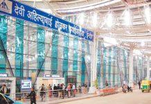 International-Flights-will-start-from-Indore-