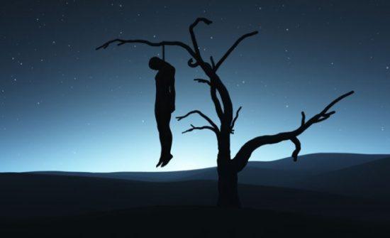 minor-girl-suicide-