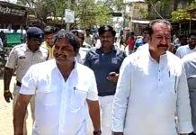 BJP-mla-grant-bail-on-50-thousand-