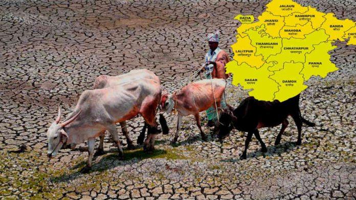 Polls-over-migration-from-Bundelkhand-start