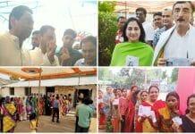loksabha-election-voting-in-six-seat-of-madhya-pradesh-t