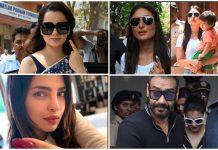 Loksabha-election-bollywood-celebrities-cast-their-votes-in-mumbai