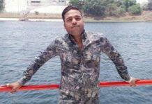 shot-dead-ganster-in-jabalpur