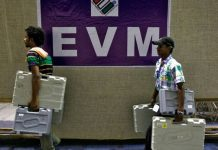 election-commission-will-remove-officers-posted-at-one-place-more-than-3-years