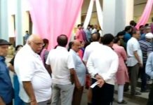 live-jabalpur-voting-continue-loksabha-election