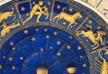 horoscope-for-new-year