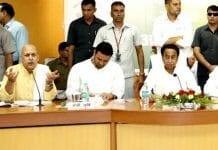 After-the-meeting-with-CM