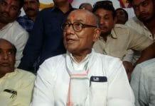 Bhopal-Constituency-candidate-digvijay-take-on-pm-modi