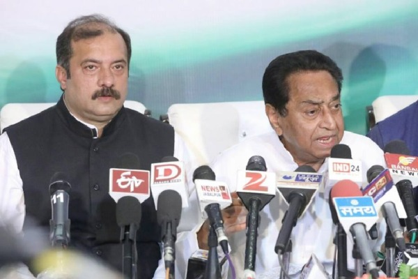 Astonished---tarun-bhanout-become-'Finance-Minister'-who-is-12th-pass