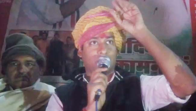 -After-becoming-a-minister-jaivardhan-singh-said-Every-person-og-Raghaugarh-now-cabinet-minister