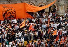 reservation-bill-passed-marathas-will-get-16-percent-reservation-in-maharashtra