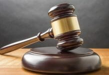 court-punished-father-and-mother-in-law-including-husband-who-tortured-wife-for-dowry