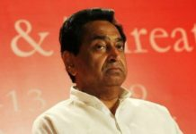 Govt-needs3L-cr-to-fulfil-promises-manage-debt-