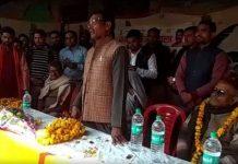aligarh-bjp-mla-rajveer-dharir-statement-on-prime-minister-narendra-modi