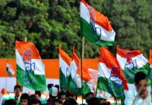 two-ncp-and-one-congress-mla-resign