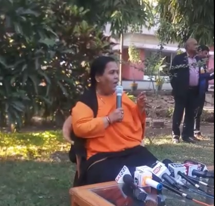 uma-bharti-statement-on-congress-government