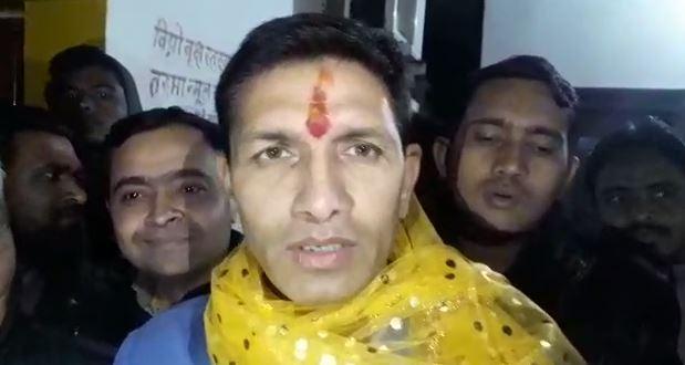 jitu-patwari-comment-on-former-cm-shivraj-statement